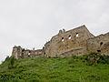 Zamek Kamieniec, 003.jpg