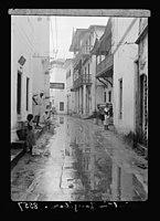 Zanzibar. A street scene LOC matpc.17669.jpg