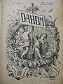 Zeitschrift Daheim.jpg