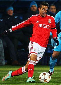 Zenit-Benfica (4).jpg