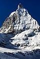 Zermatt, Switzerland (Unsplash kkEugCOLdcg).jpg