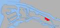 Zevende Petroleumhaven.PNG