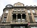 Zgrada Jakova Čelebonovića 1.jpg