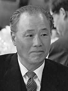 Zhao Ziyang (1985).jpg