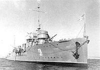 Zheleznyakov1939-1947a.jpg