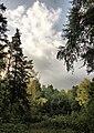 Zhukovskiy, Moscow Oblast, Russia - panoramio (27).jpg