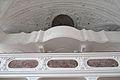 Ziemetshausen St. Peter und Paul Empore 403.jpg