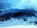 Zinal Glacier03.jpg