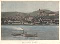 Zinkographie - Emmersdorf an der Donau - um 1898.png