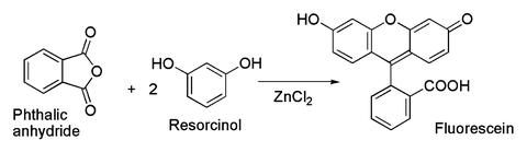 ZnCl2 fluorescein.png