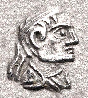 Zoilos II