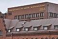 Zollmuseum+HHLA Speicherstadt Hamburg 2013-05-24 10-33-21.jpg