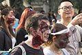 ZombieWalk 0238 (22074355942).jpg
