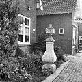 Zonnewijzer - De Lutte - 20053347 - RCE.jpg