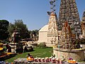 Zoom-in image of the temple.jpg