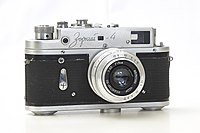 Zorki 4 USSR cameras.jpg