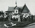 Zorngården 1910.jpg