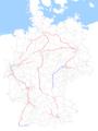 Zugbeeinflussungssysteme in Deutschland, Dezember 2017.png