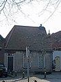 Zuidstraat 6, Haamstede.JPG
