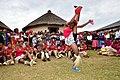 Zulu Culture, KwaZulu-Natal, South Africa (20326867089).jpg