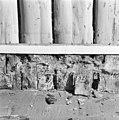 Zwam op houtconstructie - Delft - 20049215 - RCE.jpg