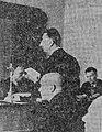 Zygmunt Robakiewicz (1938, court).JPG