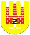 Zyrardow coa.png