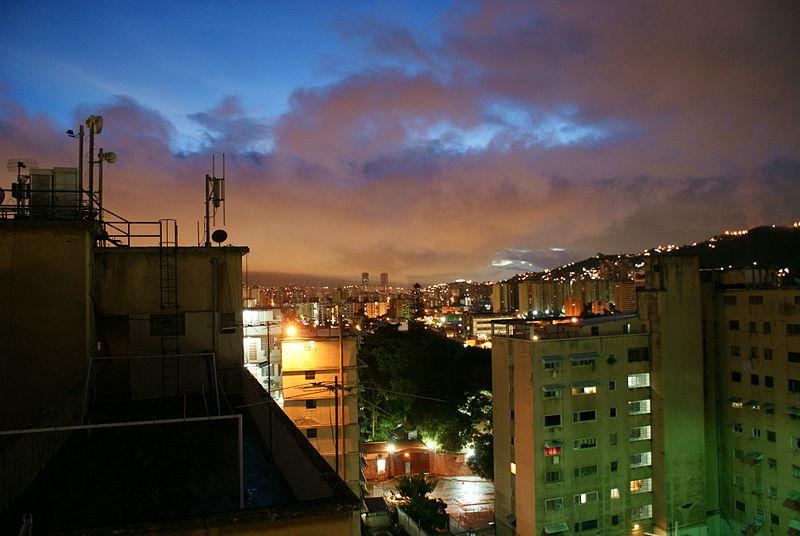 "File:""Caracas"".JPG"