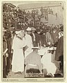 """""""Chinese service."""" Burial service of High Lee LCCN99613959.jpg"""