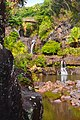 """Seven Sacred"" pools - panoramio.jpg"