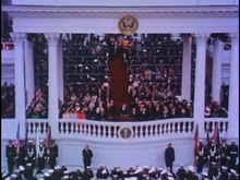 "File:""The Inaugural Story - 1969"" - Inauguration of Richard Nixon.webm"