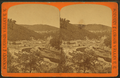 """""""The Switzerland of America"""" from mountain road, by Gates, G. F. (George F.) 3.png"""