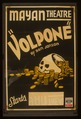 """Volpone"" by Ben Jonson LCCN98516884.tif"