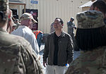 'Comics on Duty' report to Bagram Airfield 121024-A-NS855-019.jpg