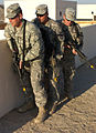 'Dark Horse' scouts dismount, practice tactics DVIDS145975.jpg