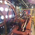 'Eunice' Steam Laundry Steam Engine (1899); Discovery Museum 5785.JPG