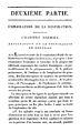 'Exploration de la respiration', Laennec. Wellcome M0019007.jpg