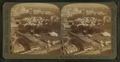'Jerusalem,' Festival Hall and Fine Arts Building, from Ferris Wheel, from Robert N. Dennis collection of stereoscopic views.png