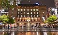 (1)Customs House Sydney.jpg