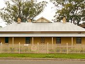(1) The Manse Mt Druitt.JPG