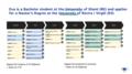 (20201118)(Piloting with EBSI Webinar 2 Roadmap Your Pilot)(v1.01)-28.png