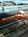(36185) WDS6 series loco at Visakhapatnam.jpg