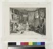 (La mort du Poussin, d'après Granet.) (NYPL b14504923-1131019).tiff
