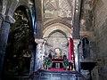 +Saghmosavank Monastery 22.jpg