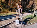 «Фельдман-Екопарк»-регіональний ландшафтний парк у Дергачівському районі Харківської області(14).jpg