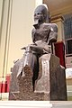 Ägyptisches Museum Kairo 2019-11-09 Sesostris I 05.jpg