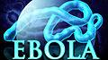 Ébola.jpg