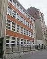 École élémentaire rue des Belles-Feuilles.jpg