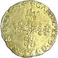 Écu Henri III.jpg