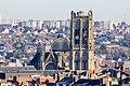 Église Saint-Jacques de Dieppe-7961.jpg